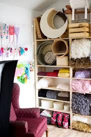 Loafing Shed Kits Utah by Best 25 Outdoor Sheds Ideas On Pinterest Garden Shed Diy