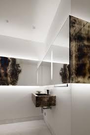 100 Ritz Apartment By COORDINATION Sink It Interior