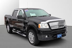 Lincoln Mark LT For Sale Nationwide - Autotrader Rare Low Mileage Intertional Mxt 4x4 Truck For Sale 95 Octane Harvester Other 2008 4x4 Sale In Fl Vin Pickup Trucks Select All Us Flickr For Mxt 2004 Gmc C4500 Topkick Extreme Ironhide Black 2wd Kodiak Heres All 23 Of Carroll Shelbys Personal Cars Up Auction Next Amazoncom Midland Mxt400 40 Watt Gmrs Micromobile Twoway Radio Ford F450 Limited Is The 1000 Your Dreams Fortune 2015 Kz Rv 309 Hamersville Oh Rvtradercom