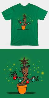 Christmas Tree 6ft Argos by Best 25 Christmas Tree Shop Online Ideas On Pinterest Pallet