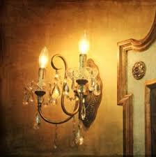 battery operated wall sconce lights 79470 loffel co