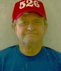 Henry Faber Obituary Greenoaks Funeral Home