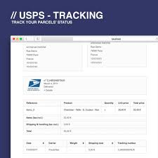 Usps   Usps Forms And Updates Archives Modern Litho Atlanta Usps Mail Carrier Explains Why Deliveries Are Coming Later Youve Got Mail Truck Nhtsa Document Previews Mahindra Vehicle Usps Forms And Updates Archives Modern Litho Amazon Map Tracking How To Livetrack Your Packages Fedex Smartpost Residents Off Gauthier Road Complain Of Delayed Or No Delivery Should I Be Concerned Macrumors Forums Hey Wheres My Iphone 6 Find Out With These Tracking Tools Macworld Here Are The Finalists For Billion Contract The Truck Involved In Car Accident Springfield Pority Intertional Shipments What Is Best Way Solved Global Shipping Program Status Says Delivered E