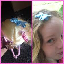 Barbie Chelsea Doll Assorted BIG W