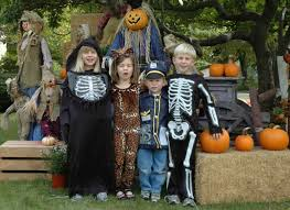 100 Highwood Pumpkin Fest Hours Halloween In Chicago Choose by Halloween Happenings On Chicago U0027s North Shore 2016