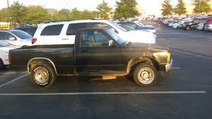 Hi Guys, I'm An Amateur Car Guy Who Just Bought His First Car A ... Is Barn Find 1991 Chevy Ck 1500 Z71 Truck With 35k Miles Worth Ds2 Rear Shock Absorbers For 197391 C30 How About Some Pics Of 7391 Crew Cabs Page 146 The 1947 Cheyennefreak Chevrolet Cheyenne Specs Photos Modification C1500 Explore On Deviantart 91 Old Collection All 129 Bragging Rights Readers Rides April 2011 8lug Magazine Trucks Lifted Ideas Mobmasker Silverado Parts