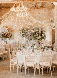 The 10 Best Ways To Cut Wedding Costs From Planner Mindy Weiss ThemesFloral DecorationsBarn