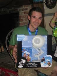 dan the pixar fan june 2013