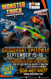 Swedesboro, New Jersey – Bridgeport Speedway – September 15-16, 2018 ... Driving Bigfoot At 40 Years Young Still The Monster Truck King Review Destruction Enemy Slime Amazoncom Appstore For Android Red Dragon Ford 350 Joins Top Gear Live Video Explosive Action Comes To Life In Activisions Video Watch This Do Htands Sin City Hustler Is A 1m Excursion Jam World Finals Xiii Encore 2012 Grave Digger 30th Reinstall Madness 2 Pc Gaming Enthusiast Offroad Rally 3dandroid Gameplay For Children Miiondollar Sale Tour Invade Saveonfoods Memorial Centre