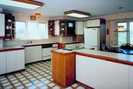 Laying Stone Tile Over Linoleum by What Kind Of Floor Can You Lay Over Linoleum Home Guides Sf Gate