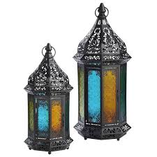 Effusion Lamps Hobby Lobby by 92 Best Pier One Images On Pinterest Accent Colors Accent