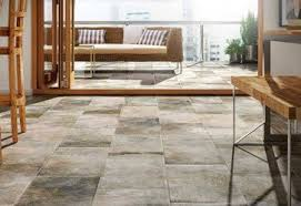 American Marazzi Tile Denver by Marazzi Tile U0026 Stone 12435 E 42nd Ave Ste 10 Bldg F Denver Co