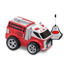 Fingerhut - Kid Galaxy Soft, Safe, And Squeezable Remote Control ... Dropshipping For Creative Abs 158 Mini Rc Fire Engine With Remote Revell Control Junior 23010 Truck Model Car Beginne From Nkok Racers My First Walmartcom Jual Promo Mobil Derek Bongkar Pasang Mainan Edukatif Murah Di Revell23010 Radio Brand 2019 One Button Water Spray Ladder Rexco Large Controlled Rc Childrens Kid Galaxy Soft Safe And Squeezable Jumbo Light Sound Toys Bestchoiceproducts Best Choice Products Set Of 2 Kids Cartoon
