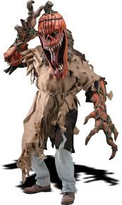 Scary Halloween Props For Haunted House by 235 Best Halloween Haunted House Props Images On Pinterest