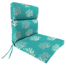 Pin On Products Greendale Home Fashions Solid Outdoor High Back Chair Cushion Set Of 2 Walmartcom Fniture Cushions Ideas For Your Jordan Manufacturing Outdura 22 In Ding Roma Stripe 20 Chairs At Walmart Ample Support Better Homes Gardens Harbor City Patio Lounge With Sahara All Weather Wicker Rocking With Regard The 8 Best Seat 2019 Classic Porch Black Sonoma Serta Big Tall Commercial Office Memory Foam Multiple Color Options