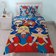 Bedding Amazing Deadpool Superhero Super Hero Bedding Fleece