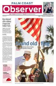 Everlast Sheds Blackwood Nj by Palm Coast Observer Online By Palm Coast Observer Issuu