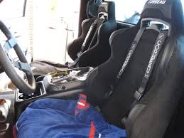 Race Seats In Nbs Silverado ? - PerformanceTrucks.net Forums 4755 6772 Truck Bucket Seats And Console Ricks Custom Bucket Seats For 1987 Chevy Truck Best Resource 1992 Chevrolet Silverado Connors Motorcar Company Amazoncom Covercraft Ss3437pcch Seatsaver Front Row Fit Cerullo Tmi F100 Bench Seat Sport Proseries Split Back Black 481952 New Classic Trucks Magazine July 2010 Built Buddy Seat Frame Upholstery 1991 Isuzu Pickup Information Photos Zombiedrive Race In Nbs Silverado Performancetrucksnet Forums 6768