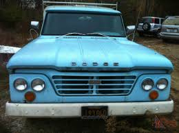 1964 Dodge Truck 3/4 Ton One Owner Sweptline Barn Find 1964 Dodge D100 2wd Youtube Car Shipping Rates Services D500 Truck Netbidz Online Auctions Exclusive Power Wagon My W500 Maxim Fire Sweptline Texas Trucks Classics Pickup For Sale Classiccarscom Cc889173 Tops Wallpapers Dodgeadicts D200 Town Panel Samsung Digital Camera Flickr Hot Rods And Restomods Dodge A100 Classic Other Sale Mooses Project Is Now Goldbarians Video