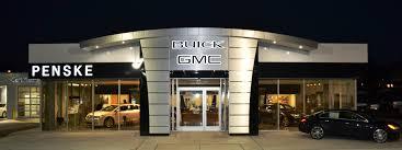 100 Penske Trucks For Sale New Buick GMC Used Car Dealer Near Reading PA Geoff Buick