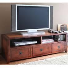 soldes meuble tv la maison de valerie meuble tv ethnico