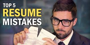 7 Resume Mistakes You Need To Avoid Harold Treen Resume 17 Best Skills Examples That Will Win More Jobs Karat Seed Productions Seattle Rumes On Twitter We Love Nerds Thanks For 100 Cversations Career Success By Magicmarket Issuu C James Bye Simple Yet Unique Enough To Catch The Eye Employment Nerd Geek Lab Top 10 Free Builder Online Reviews Jobscan Blog Resume Michelle Malia Pin Fdesign Cv Template Guaranteed Get