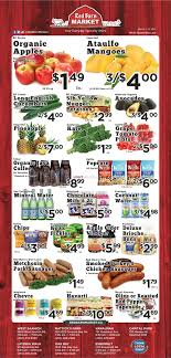 Red Barn Market Flyer March 2 To 8 Red Barn Market Matticks Farm Cordova Bay 250 658 Victorias Secret Gems Heneedsfoodcom For Food Travel In Lowell Mi Fresh Produce Ice Cream Food Fall Fun Connecticut This Mom The Big Townie Life Flyers Pflugerville Chamber Of Commerce Flyer December 8 To 14 Canada Sneak Peek Inside The New Esquimalt Opening Oak Photos