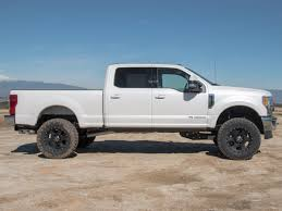 2017 F250 Lift Kit | New Car Models 2019 2020 Used 2015 Chevrolet Silverado 1500 Lifted Custom Reaper 4x4 Z71 Ltz The Ranger Owners Guide To Getting A Lift Pierre Sguin Ford Build Truck Wrhenwikipediorg Bout Our Cusm Kentwood Trucks And Vehicles F150 Photo Gallery Stand Inc 10 Inch Air Suspension Can Be Activated With The Remote Or Readylift Leveling Kits Jeep Block Rocky Ridge Jeeps For Sale News Of New Car 2019 20 About Our Process Why At Lewisville Hire 2 Ton Tail 12m Cheap Rentals From Jb Rad Packages For 2wd Wheels