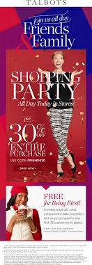 Talbots Online Coupons - The Park Lubbock 50 Off Talbots Coupons Promo Discount Codes Wethriftcom Dealigg Coupons Helpers Chrome The Perfect Cropchambray Top Savings Deals Blogs Dudley Stephens New Releases Coupon Code Kelly In The City Batteries Plus Coupon Code Discount 30 Off Entire Purchase Store Macys 2018 Chase 125 Dollars