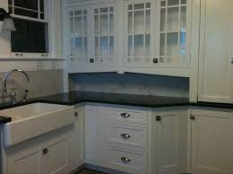 Just Cabinets Scranton Pa by 1920s 1930s Kitchen From Library Of Congress 1930s Kitchen