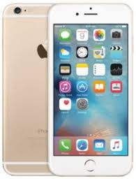 Apple IPhone 6 2017 32GB Price In USA Features And Specs
