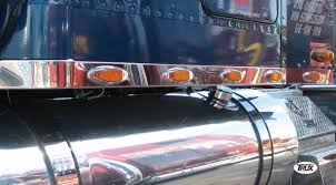 LED Clearance, Marker Lights Truck Trailer Lights Archives Unibond Lighting 2pc Amber Running Board Led Light Kit With Courtesy Bright 240 Vehicle Car Roof Top Flash Strobe Lamp Snowdiggercom The Garage Harbor Freight Offroad Lorange Ambother 2x 20led Tail Turn Signal Led 2 Inch Round 42008 F150 Recon Smoked 264178bk Christmas On Ford Pickup Youtube In Lights Festival Of Holiday Parade Salem Or Stock Video Up Dtown Campbell River Truxedo Blight System For Beds Hardwired For Lumen Trbpodblk 8pod Bed