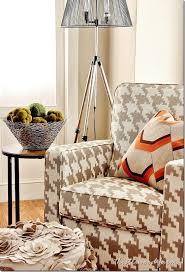 Slumberland Lazy Boy Sofas by 99 Best La Z Boy Designs Images On Pinterest La Z Boy Z Boys