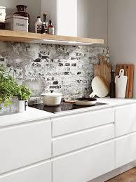 durch individuell eingesetzte akzente kannst du deiner küche