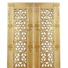 Mandir Door Design For Home Door Design Pooja Mandir Designs For Home Images About Room Beautiful Temple At And Ideas Amazing A Hypnotic Aum Back Lit Panel In The Room Corners Stunning Front Enrapture Garden N Inspiration Indian Webbkyrkancom The 25 Best Puja Ideas On Pinterest Design Wonderful Wooden Best Interior Interior 4902