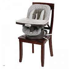 Exquisite Graco Wooden High Chair Of Chaise Ha #9893 - ForazHouse Beautiful Ideas Baby Girl High Chair Graco Contempo Dolce High Chairs Boosters Walmartcom Baby Carriers Big Rig Truck Seats Car Seat Register 4 In 1 Mickey Mouse Decorating Kit Fniture Walmart Portable Chairs At Cosco Simple Fold Products Pinterest 4moms Chair Starter Set Babies R Us Disney Sc St Sears Babyadamsjourney Replacement Cover Harmony Litlestuff Styles Trend Design
