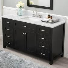 Wayne Tile Company Rockaway Nj by Home Design Outlet Center Shop Bathroom Vanities