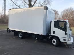 100 Used Trucks For Sale In Springfield Il New And For On CommercialTruckTradercom