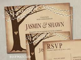 Cheap Wedding Invitations Unique 9795ef397f10b620b794832d5cecb8a8 Rustic Invitation