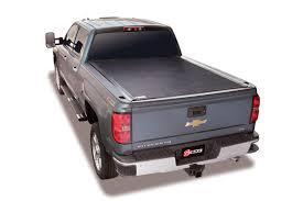100 Truck Bed Covers Roll Up BAK Revolver X2 Tonneau 39121