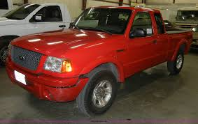 2003 Ford Ranger Edge SuperCab Pickup Truck Non-repairable C... Ebay 2005 Ford Explorer Sport Trac Crew Cab Salvage Rebuildable Inspirational Cars And Trucks For Sale Near Me Used Cars Repairable A1 Automotive Limited You Are Bidding On Direct Rebuildautoscom Repairable Salvage Vehicles Sale Buy Wrecked Wrecked F150 Best Car Reviews 1920 By Tprsclubmanchester In South Dakota The Of 2018 Inventory Abc Auto Parts 2006 Nissan Titan 4x4 Extended