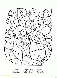 Tsum Tsum Disney Coloring Pages Unique Tsum Tsum Joli Disney Tsum Tsum Coloring Pages Black And Coloriage Tsum Tsum Halloween