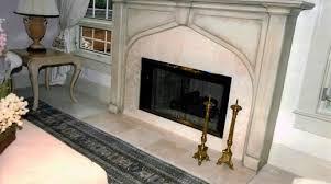 atlas marble tile professional marble tile