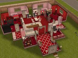 Images About Sims Freeplay On Pinterest House Design And Layouts ... Teen Idol Mansion The Sims Freeplay Wiki Fandom Powered By Wikia Variation On Stilts House Design I Saw Pinterest Thesims 4 Tutorial How To Build A Decent Home Freeplay Apl Android Di Google Play House 83 Latin Villa Full View Sims Simsfreeplay 75 Remodelled Player Designed Ground Level 448 Best Freeplay Images Ideas Building Plans Online 53175 Lets Modern 2story Live Alec Lightwoods Interior First Floor Images About On Politicians Homestead River 1 Original Design