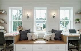 100 Homes Interior Home