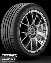 Please Confirm Stock 21 Inch Tire Issue 4x4 And Suv Tyres Tires Dunlop Used 17 Proline Black Silver Rims Wheels 4lug 4x45 Cheap Car Truck At Discount Prices Checkered Flag Tire Balance Beads Internal Balancing Bridgestone Blizzak Lm25 4x4 Moe Tirebuyer Coinental 4x4contact 21570r16 99h All Season Production Line Suv 32x105r15 Buy 13 Best Off Road Terrain For Your Or 2018 At405 Arctic Tyre 385x15 Sport Monster Truck Crushing Cars Bigfoot Suv Four By 4 Marvellous Inspiration And Packages