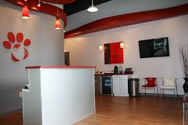 Capco Tile And Stone Boulder by Small Reception Desk Idea New Animal Clinic Ideas Pinterest