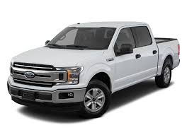 2018 Ford F-150 Trim Level Comparison In Birmingham, AL Ford Stokes Up 2019 F150 Limited With Raptor Firepower 2014 For Sale Autolist 2018 27l Ecoboost V6 4x2 Supercrew Test Review Car 2017 Raptor The Ultimate Pickup Youtube Allnew Police Responder Truck First Pursuit Reviews And Rating Motortrend Preowned Crew Cab In Sandy S4125 To Resume Production After Fire At Supplier Update How Much Horsepower Does The Have Performance Drive Driver Most Fuelefficient Fullsize Truckbut Not For Long Convertible Is Real And Its Pretty Special Aoevolution