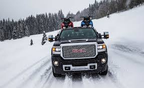 2019 Gmc Build Beautiful Chevy Gmc Truck Caps And Tonneau Covers ... Full Build 1959 Gmc Stepside Gets A Second Life 1994 Sierra Tyler T Lmc Truck New Denali Luxury Vehicles Trucks And Suvs 47 1ton To S10 Build Page 2 The 1947 Present Chevrolet A Chevy Diesel Van Builds Project Realtruckcom Slow Rebuild Of My 2013 2500 Truckcar 2019 Gmc Pickup Power And Carbonfiber Bed News 2017 Silverado Ltz Z71 62 Thread 23 Price With At4 Ford Raptor Rival Midnight Custom Your Own Lift Or Level