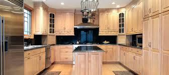 Cabinet Refacing Tampa Bay by Kitchen Cabinets Refacing Cabinet Restoration Does Ikea Reface